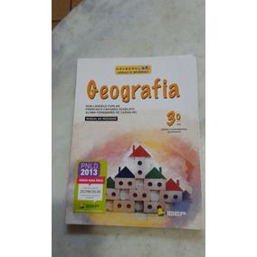 1534fbc017 Coleção Sambalelê 6 Anos Ensino Fundamental - Livros de Geografia ...