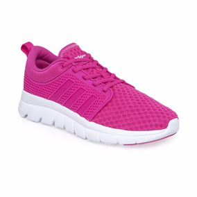 Zapatillas adidas Running Cloudfoam