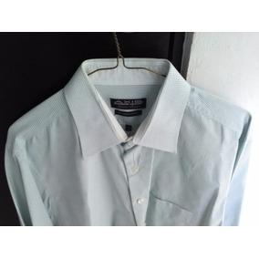 Par Camisas Axis Manchester Talla 16 1/2 100%algodón Egipcio
