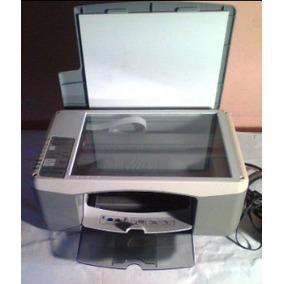 Impresora Para Repuesto Hp Pcs 1410