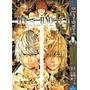 Death Note Tomo 10 Manga Editorial Larp Random Comics