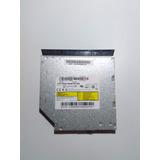 Unidad De Disco Para Laptop Samsung Np270e4e