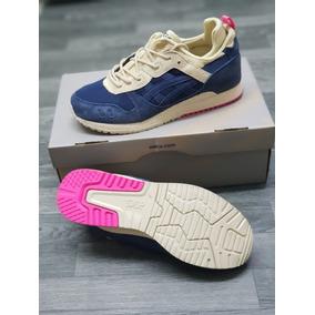 zapatos asics mercadolibre colombia