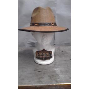 Accesorios de Moda Talla L en Guanajuato en Mercado Libre México 1d16ce46a29