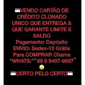 Portal, Cartãoo Acrilicoo Clonadoo, Promoções Black Friday