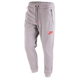 Pants Deportivo Caballero Nike Baggy Nuevo Talla Med 1,599$