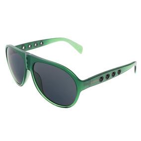 A 98 De Sol - Óculos De Sol no Mercado Livre Brasil d71d147a0c