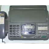 Fax Panasonic Kx-f780