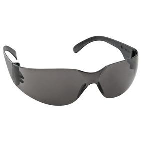 bf85babf42107 Oculos Anti Risco Para Moto - Calçados, Roupas e Bolsas no Mercado ...