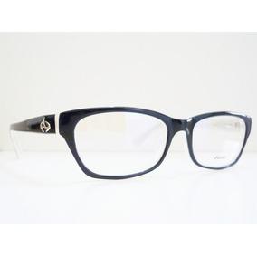 Óculos Evoke Abaixo Do Preço Frete Gratis Para O Brasil. Rio Grande do Sul  · Armação Óculos Grau Masculino Feminino Evoke Fast Forward 341effc375