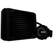 Water Cooling Nzxt Kraken X31 Lga 2011-3 1150 1151 Am3+ Fm2