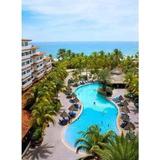 Accion Resort Isla Margarita Sun Sol Isla Caribe Hereditaria