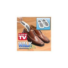 Tamaño Walkfit Platinum Orthotics- G (w 11 -11,5 / M 10 - 10