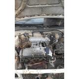 Kia Sephia 95 [sucata] Peças