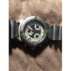 acfe3231643 Relogio Camel Active Swiss Made 100 M Esportivo Azul - Relógios De ...