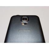 Galaxy S5 Para Repuesto