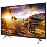 Tv Hitachi Led Smart 32 Hdmi Tda Cdh-le32smart10 Beiro