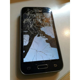 Galaxy J1 Mini Para Reparar O Partes Completo