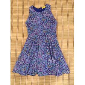 f77f765ed02eb Ropa Vestidos Mujer Casuales Cortos - Ropa - Mercado Libre Ecuador