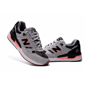 new balance chile direccion