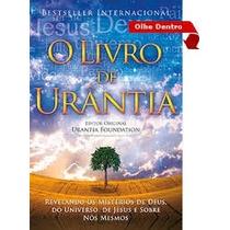 Livro De Urantia - Novo