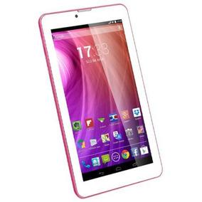 Tablet Multilaser M7,android 4.4, 7 Polegadas, Processador