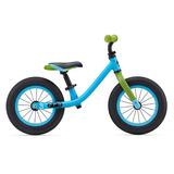 Bicicleta Giant Pre Push Aro 10 Niño Rutadeporte