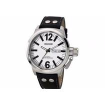 Relógio Magnum Military Ma31524q C/2 Anos De Garantia +frete