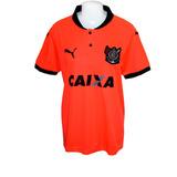 Camisas Feminina de Times Brasileiros no Mercado Livre Brasil 61440f4f07d2b