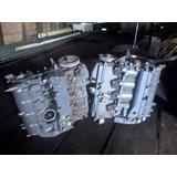 Vend Para Repuesto Motor Yamaha 50hp 4tiempo