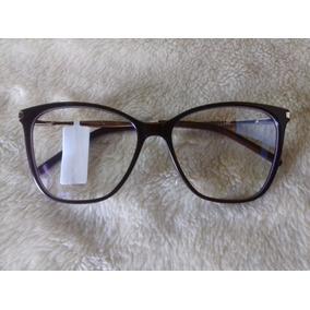 Gira Breguim Hr - Óculos no Mercado Livre Brasil 586ea6e4c3