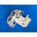 Refacciones Lavadora Mabe, Easy, Centro De Lavado Switch D P