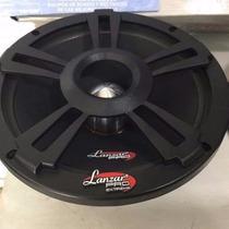 Medios Lanzar Pro 10 800w