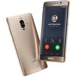 Huawei Mate 9 Pro 4g Lte Cajas Selladas Tiendas Garantia