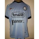 Camiseta De Belgrano De Cordoba 2013 Guillermo Farre