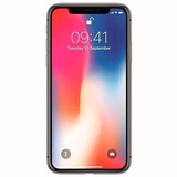 Apple Iphone X 64gb Tela 5.8 Lacrado