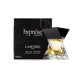 Perfume Hypnôse Homme 50 Ml Edt Frete Grátis