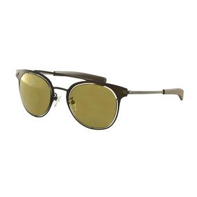110d2a33ef413 Vãm De Police - Óculos De Sol Sem lente polarizada no Mercado Livre ...