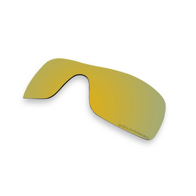 lentes oakley batwolf chile