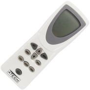 0431 - Controle Remoto Ar Condicionado Consul Cb905