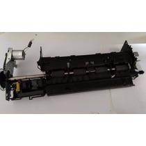 Tracionador De Papel Hp D3535/3550/3650/3740/psc1315