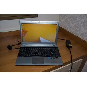 Notebook Samsung Rv 415