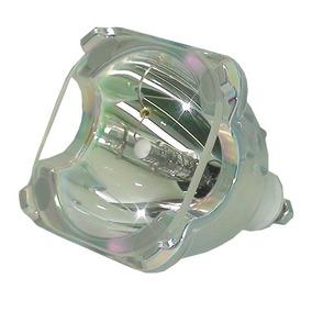 Rca 274417 Lámpara De Tv Televisión Dlp Lcd