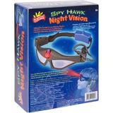 Gafas De Visión Nocturna Spyhawk - Slinky Science
