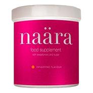2 Piezas Colágeno Doblemente Hidrolizado Naara Original