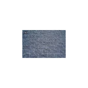 Pedra Miracema - 10 M2 Instalada