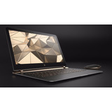 Laptop Hp Spectre I5 6ta Generacion 256 Gb