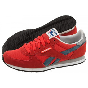 Zapatos Reebok Damas Clasicos 10 Colores 100% Originales