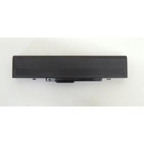 M Bateria Notebook Hbuster 1401 / 210 Novo