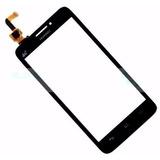 Tactil Touch Mica Digitizer Huawei Ascend G620 4g Original